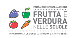 Frutta Nelle Scuole Calendario Distribuzione.Ii Circolo De Amicis Lecce Adesione Al Programma Frutta E